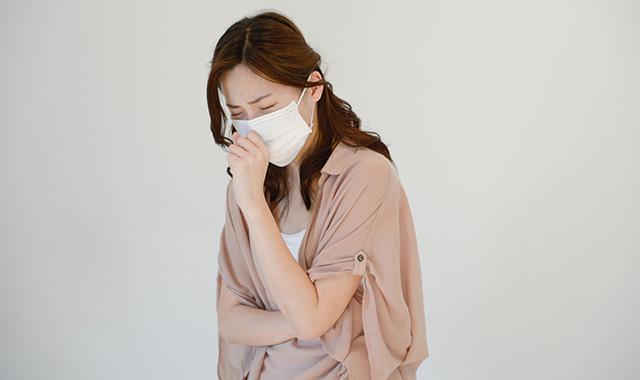 台湾と日本の病気に対する意識ってこんなに違う??